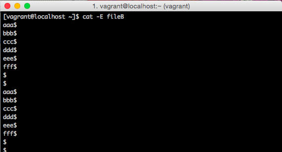 linux_cat_command08