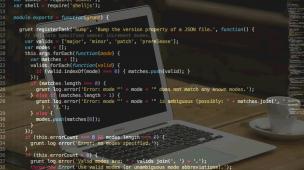 Web開発の言語
