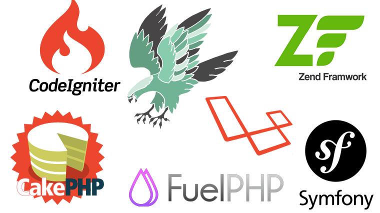 php_framework