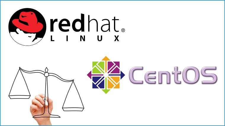 redhat_centos