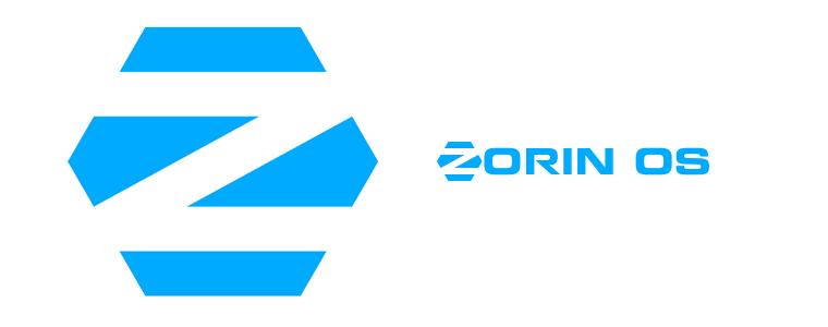 ZorinOS