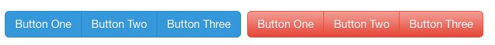 scheme button group
