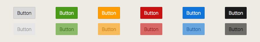 INK button