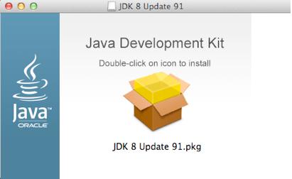 jdk-install-01