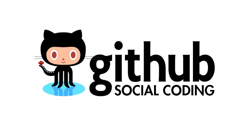 初心者でもわかる】GitHubとは?...