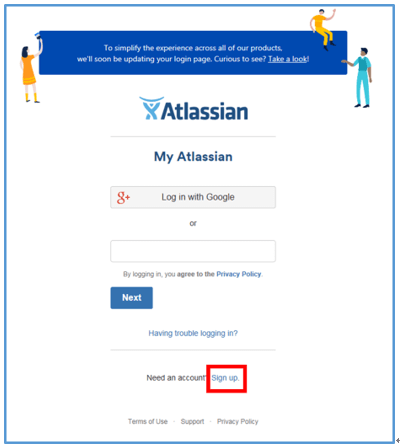 atlassian - photo #15