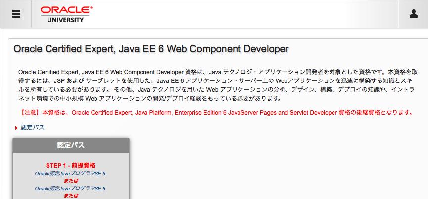 programming-license